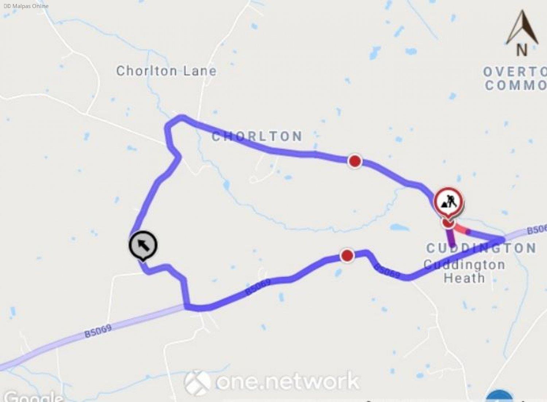 chorlton-lane-sept-2021