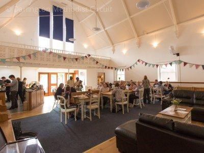 hurworth-cafe