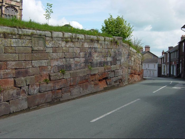 st-oswalds-church-yard-wall